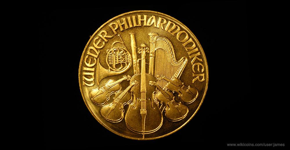 goldshop_wiener_philharmonie