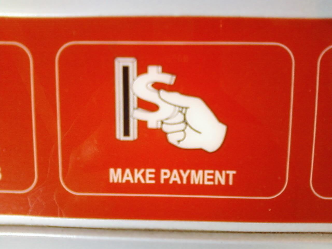 Keegan_Berry_Make_Payment
