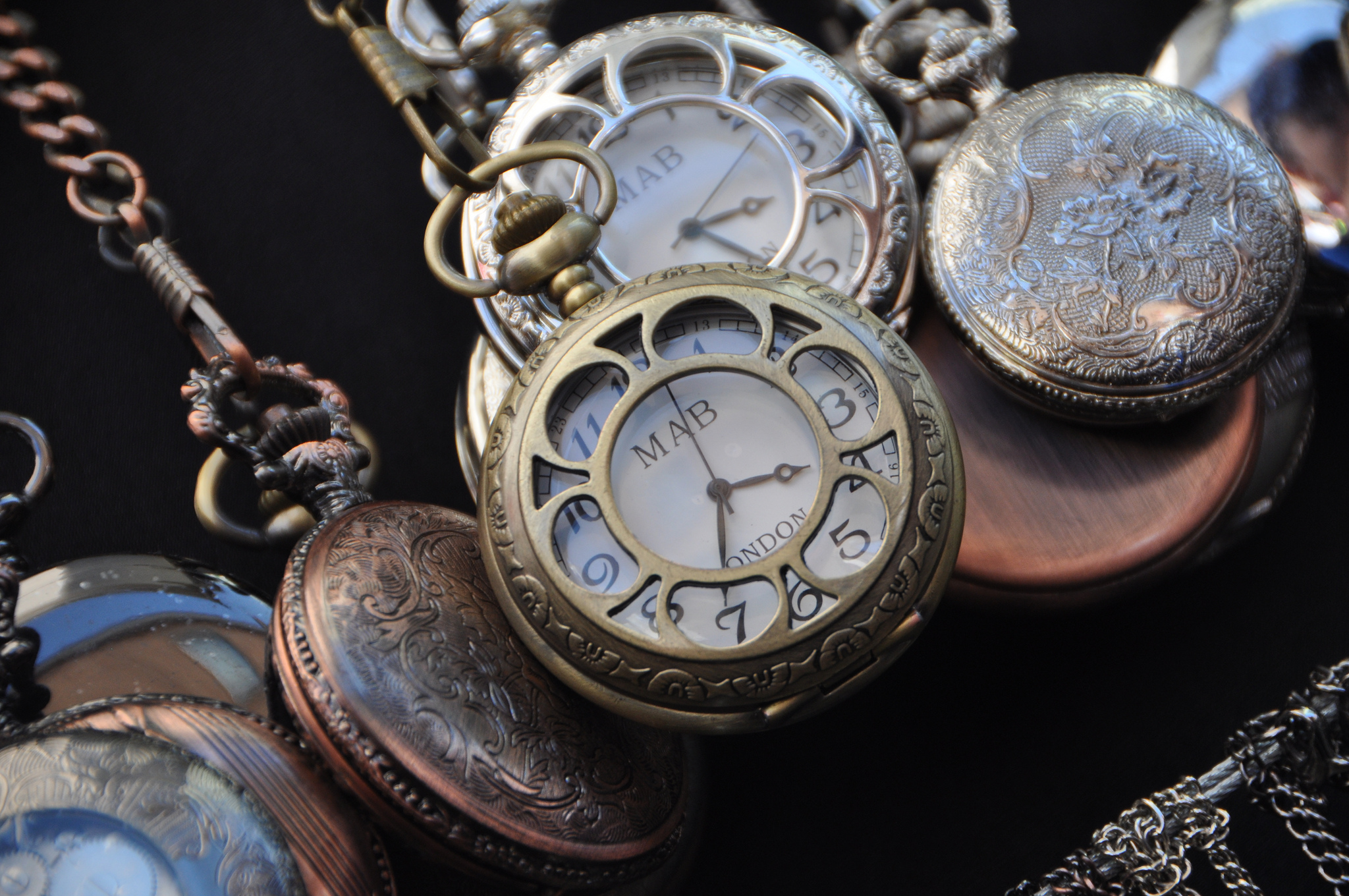 Pocket_Watches