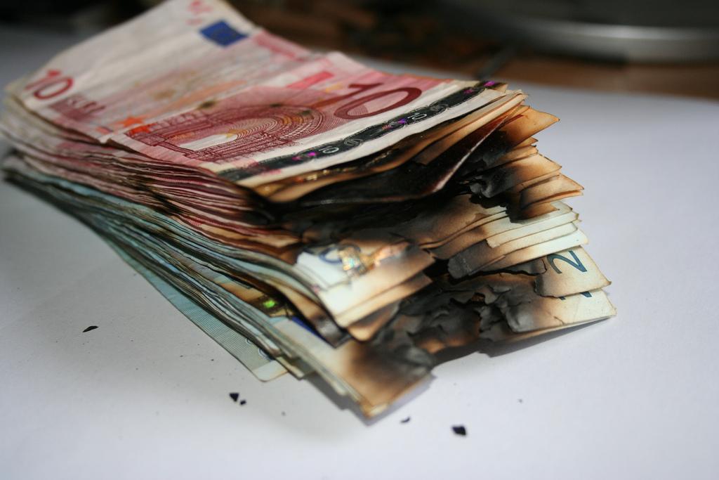 euro_burning
