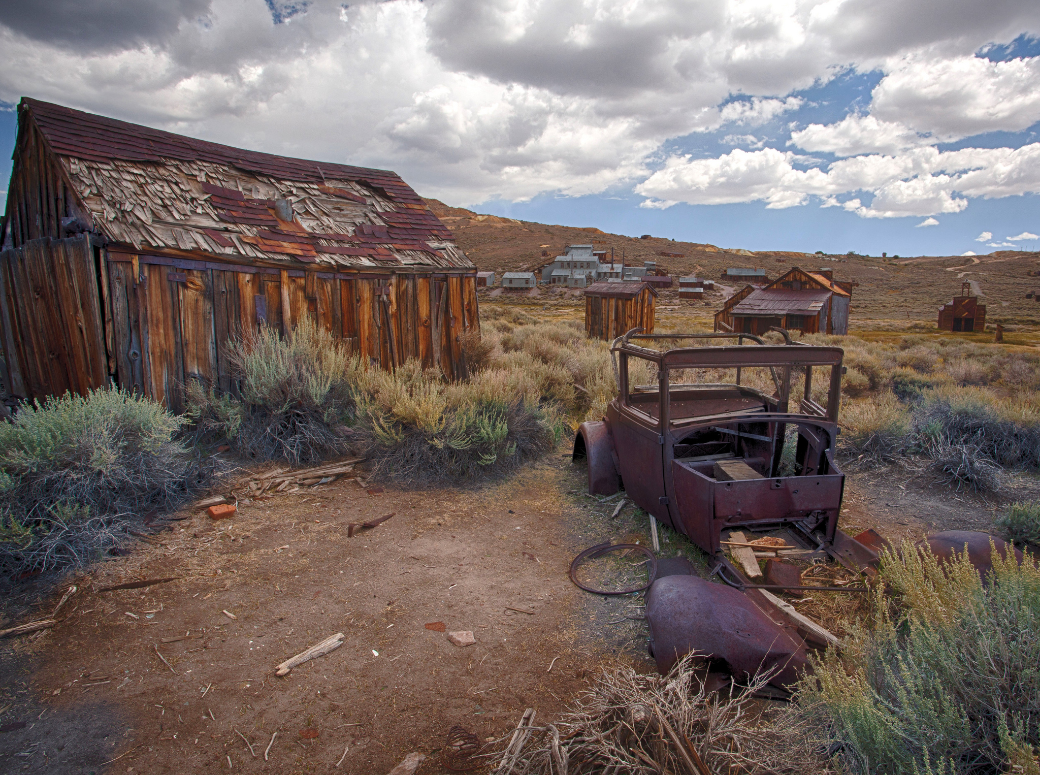 mining_ghost_town