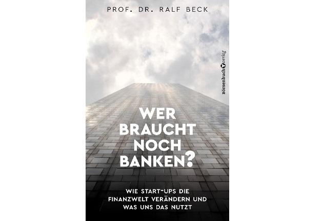 Wer braucht noch Banken_2D_300dpi_rgb_7479