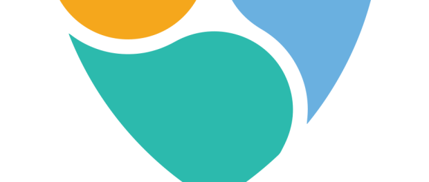 500 einheiten nem gestohlen im internet geld verdienen ohne website