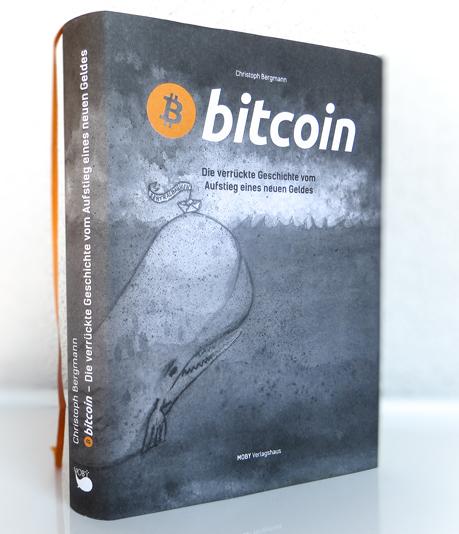 Bitcoinbuch_einzeln_750x600