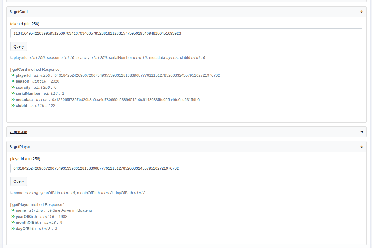 etherscan-read-contract