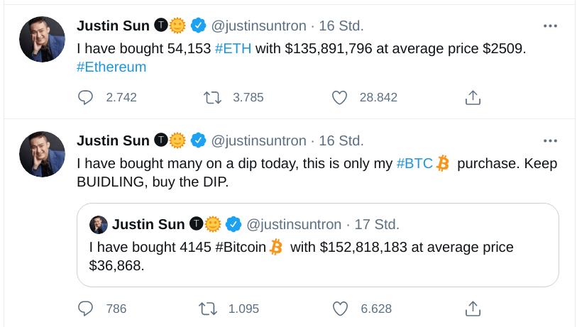 justin-sun