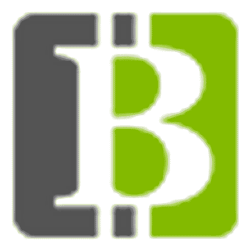fav-bcblog-
