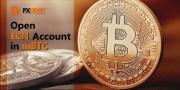 Bitcoin Trading Platform for retail Trading Bitcoin