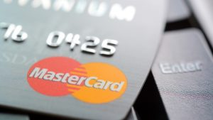 Wirex Approved to Issue Mastercard-Backed Bitcoin Debit Cards