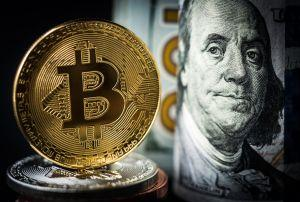 US Election & Weakening USD Will Fuel Bitcoin Price - deVere Group CEO 101