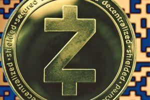 Gemini & Zcash Shield, Genesis' Plans, Gold & Bitcoin Fund Returns 30% + More News 101