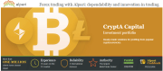 Bitcoin investing and trading  | CryptoCurrency Trading Platform offered by Regulated Broker Alpari