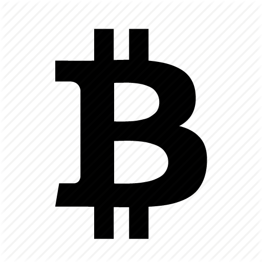 Bitstarz free spins no deposit