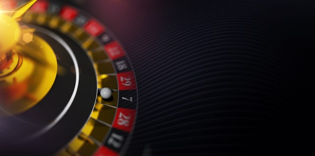 App casino win real money