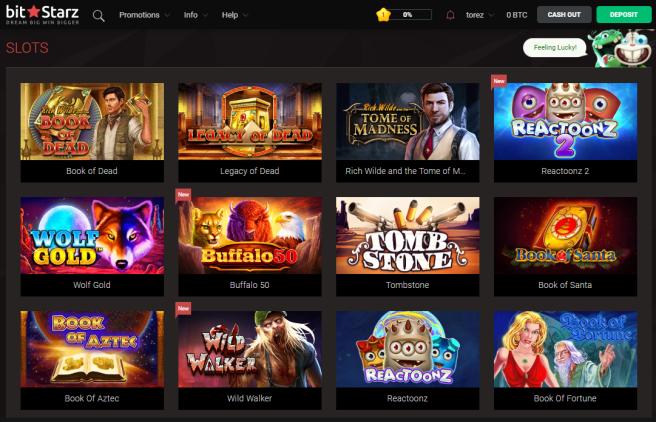 bet365 casino download Online