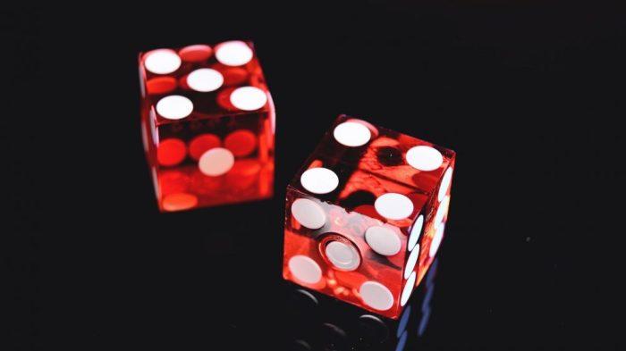 Gta online casino cheat