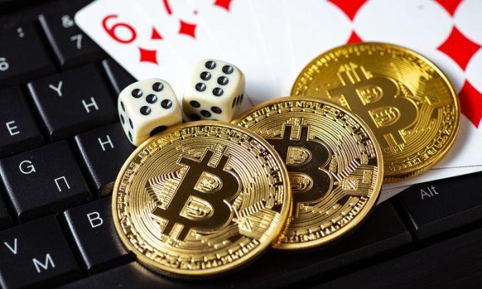 Casino website blackjack