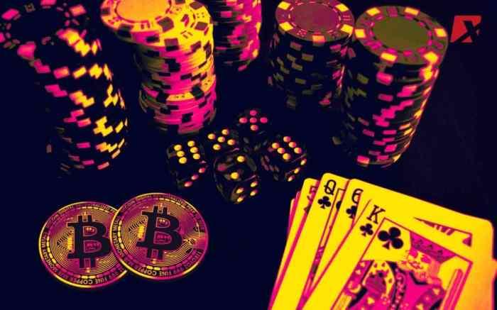 Real money mobile bitcoin slots