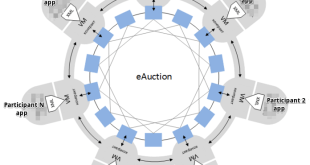 eAuction-structure-EN