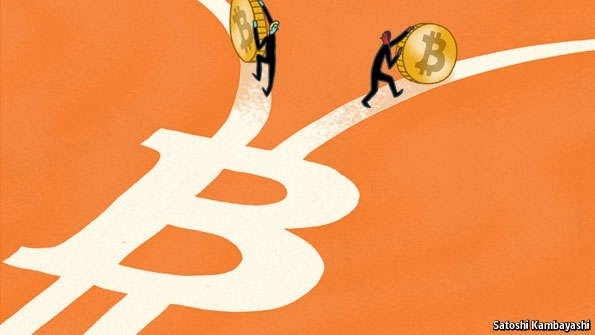 Upcoming Bitcoin Fork Boosting Its Price