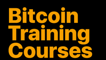 New york cryptocurrency trading course