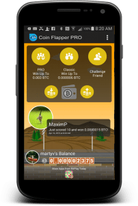 coinflapper_pro_wide