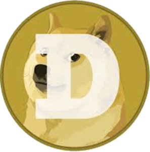 Dogecoin (DOGE) | Bitcoin Development
