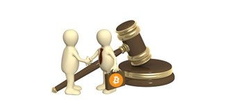Bitcoin Exchange Regulation