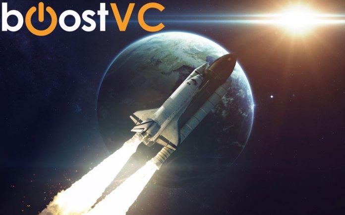 Boost VC