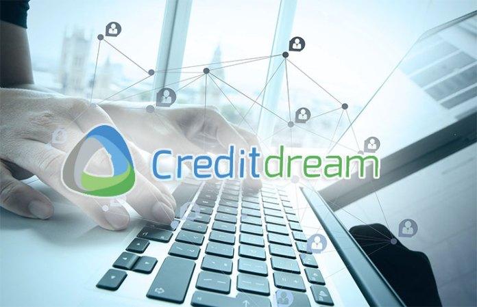 Creditdream