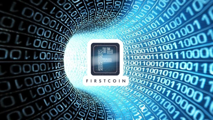 FirstCoin Club