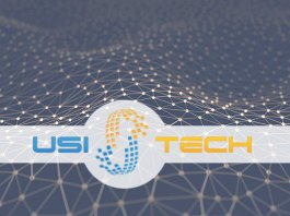 USI Tech
