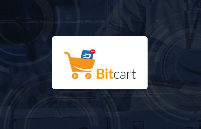 Bitcart