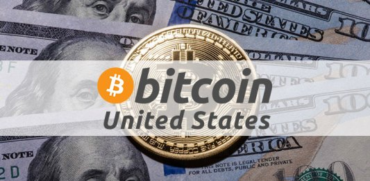 Bitcoin Exchanges In The United States