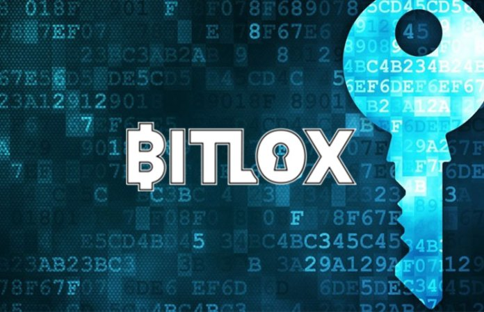 BitLox