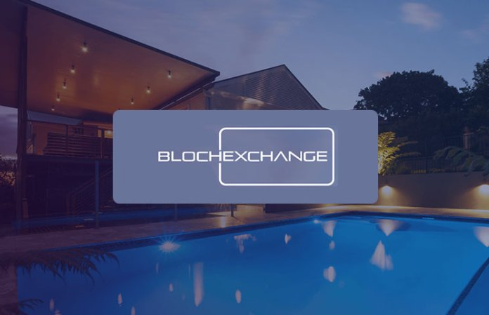 bloch-exchange
