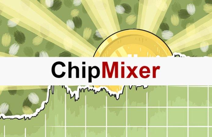 ChipMixer