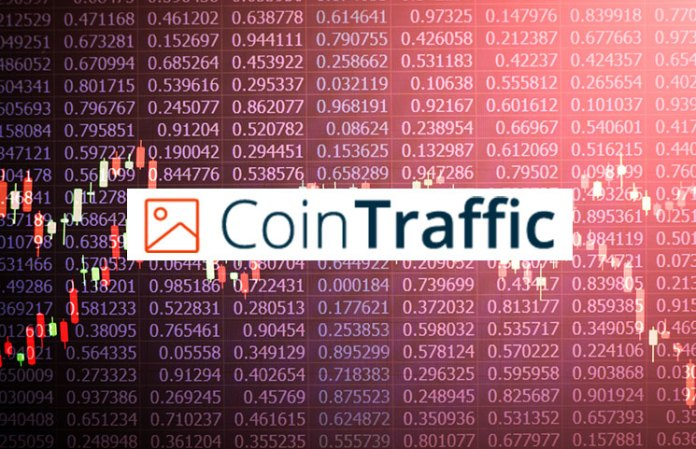 Coin Traffic