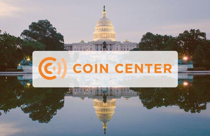 coincenter