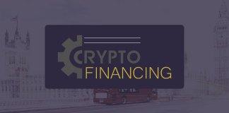 CryptoFinancing