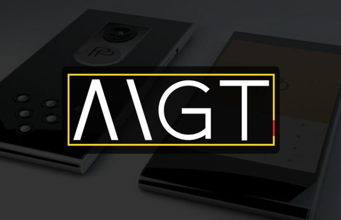 MGT Capital Investment