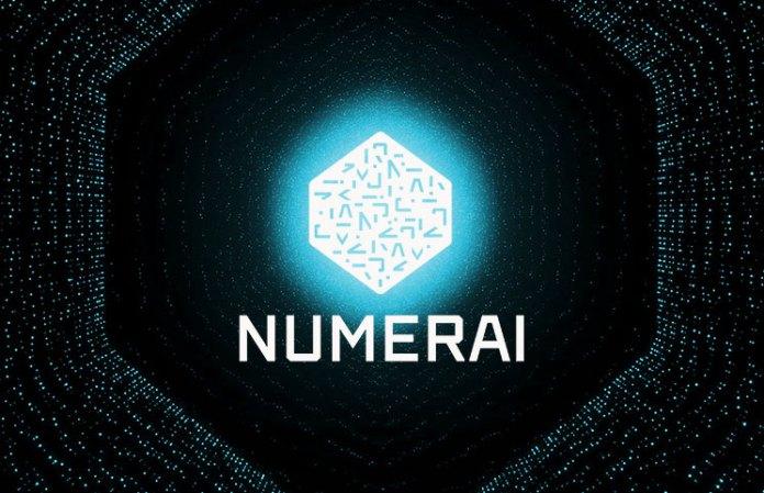 Numerai Numeraire