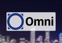 Omni Layer
