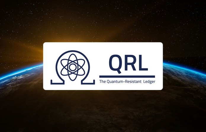 The QRL
