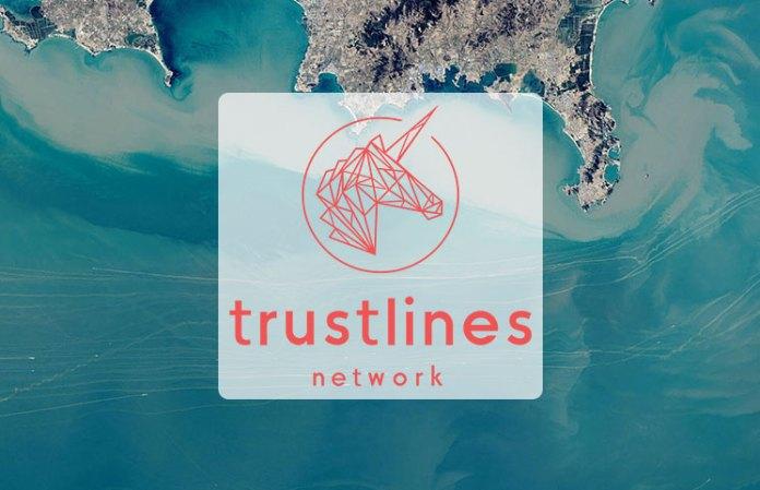Trustlines Network