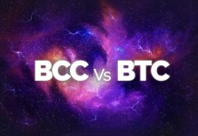 BCC-vs-BTC