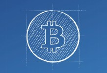Bitcoin Blueprint