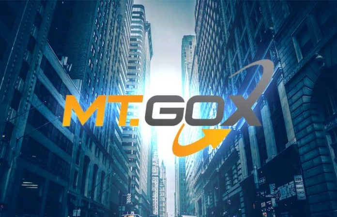 Mark Karpeles Willy Bot Bitcoin Trading Bot On Mt. Gox Currency Exchange