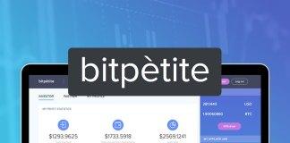 BitPetite