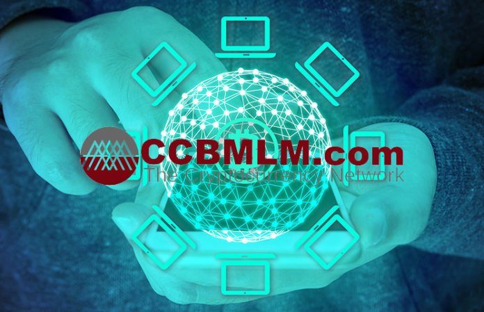 cryptocurrency-bank-mlm-ccbm-network